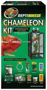 Zoo-Med-Reptibreeze-Chameleon-Kit-16-034-x-16-034-x-30-034