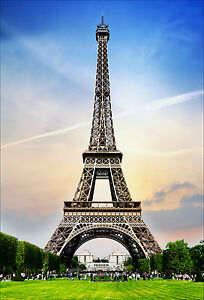 Wandaufkleber-Aufkleber-Deko-Eiffelturm-ref-1310-16-Groesse
