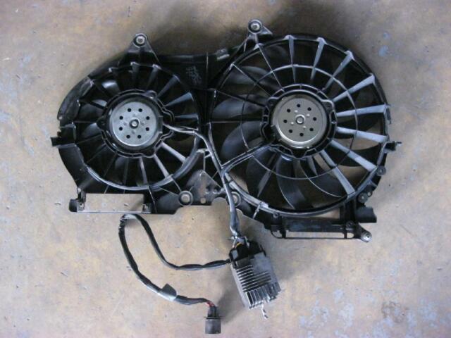 Audi A6 4F2,4F5 C6 BJ 2004-2011 HEIZUNGSGEBLÄSE LÜFTERMOTOR HEIZUNG 4F082020A