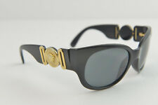 a2bd327ec48 item 4 Versace women s sunglasses MOD.4265 GB1 87 57-20 140 3N Black Gold -Versace  women s sunglasses MOD.4265 GB1 87 57-20 140 3N Black Gold