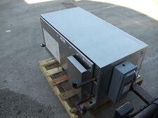 1.5-Ton ATS Central Air Geothermal Heat Pump A/C Unit watersource Heatpump