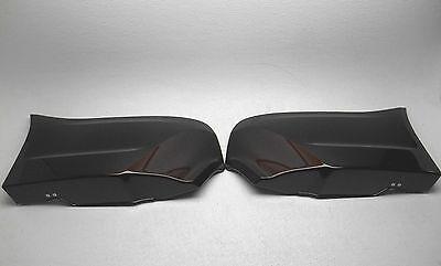 08F04-TK4-2C0 Silver NEW OEM 2009-2012 Acura TL Rocker Panel Kit
