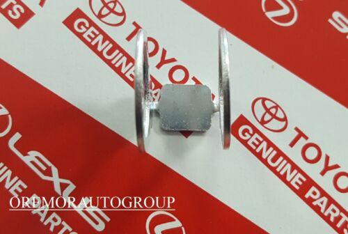 Lexus TOYOTA OEM 07-12 ES350 3.5L-V6 Oil Cooler-Cooler Pipe Gasket 9043016016