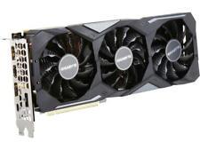 GIGABYTE GeForce RTX 2080 DirectX 12 GV-N2080GAMING OC-8GC 8GB 256-Bit GDDR6 PCI