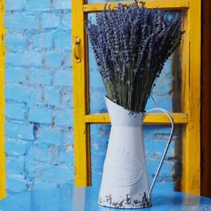 1-Bunch-Dried-Lavender-Bouquet-Wedding-Party-Flower-WEDDING-FAVOURS-Home-Decor
