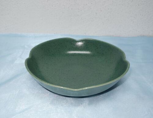 Rosenthal  Keramik studio linie Speiseservice Form ohne Namen  Silja Auswahl