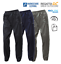 Regatta-Unisex-Waterproof-Breathable-Packaway-Lightweight-Over-Trousers thumbnail 1