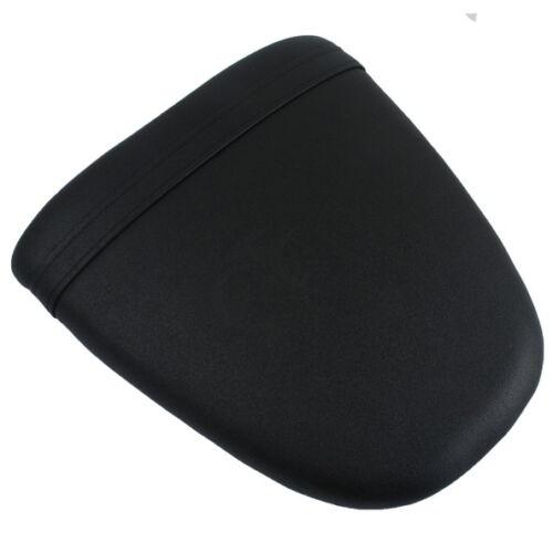 Rear Pillion Passenger Seat For Suzuki GSX-R 600 96-00 GSXR750 97-99 98 99 SRAD