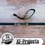 Armband-Oh-Schon-Bier-Uhr-Lustig-Wrist-Festivalband-Stoffarmband-Polyester-Band Indexbild 1