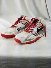 item 2 Nike Air Trainer SC High Premium QS shoes sneakers men ohio state  university 10 -Nike Air Trainer SC High Premium QS shoes sneakers men ohio  state ... 73ab3c998896