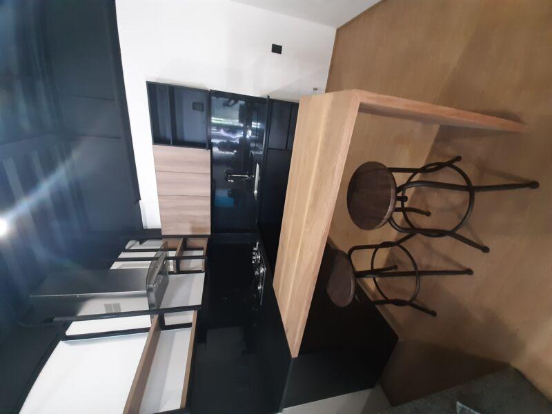 Loft AMUEBLADO NUEVO en Arcos Vallarta