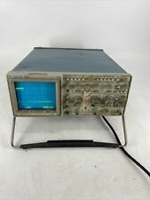 Tektronix 2232 100mhz Digital Storage Oscilloscope