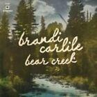 Bear Creek 0886919612226 by Brandi Carlile CD
