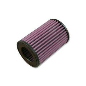 DNA-High-Performance-Air-Filter-for-Smart-Cabrio-0-7L-03-04-PN-R-SM6000-01