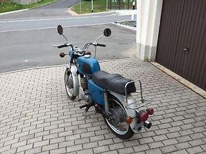 Motorrad-MZ-TS-150-TIP-TOP-mit-Papieren