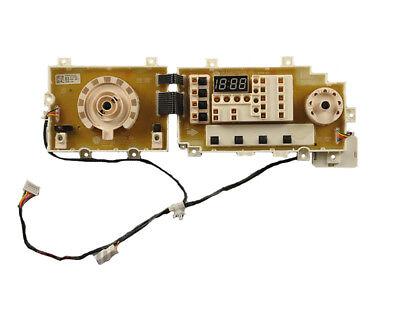 EBR50559203 LG Pcb Assembly Display Genuine OEM EBR50559203