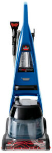 BISSELL-ProHeat-2X-Premier-Upright-Carpet-Cleaner-47A23-NEW