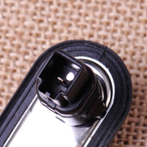 Türschalter Höflichkeit Licht Lamp Schalter 8423160070 8423152010 für Toyota