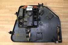BAPMIC Halogenscheinwerfer TMS Modul für BMW 3er 5er F36 F10 F07 F11