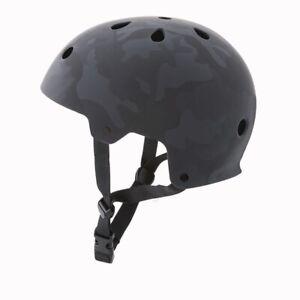 Sandbox Legend Low Rider Helm 2020 Black camo