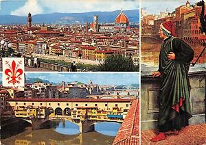 B75685-Firenze-the-city-italy