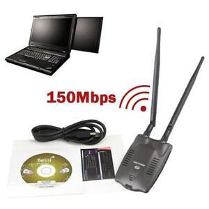 3000mW-Wireless-USB-2-0-Wifi-Adapter-Long-Range-Dual-Antenna-3070L-Network-Card