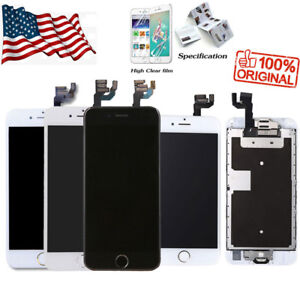 Original-For-iPhone-6-6S-Plus-6LCD-Screen-Digitizer-Display-Replacement-Assembly