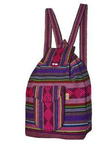 Farbenfroher-Rucksack-ANJA-aus-Mexiko-HANDMADE