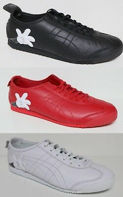 scarpe asics disney