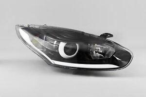 Renault-Megane-MK3-RS-14-17-Faros-Faro-Derecho-Controlador-De-Lado-O-S-OEM