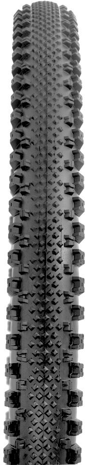 Pair of Tires  Kenda Happy Medium Pro DTC  700 x 40 CycloCross Folding Bead