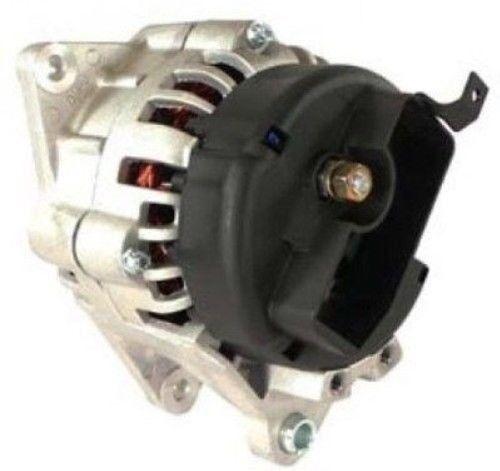 New Alternator OLDSMOBILE CUTLASS 3.4L V6 1994 1995 1996 94 95 96