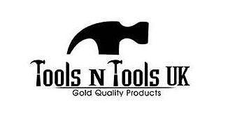 Tools n Tools UK