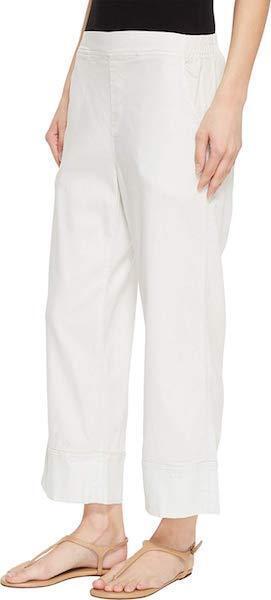 XCVI Maja Pants Murmur Pigment Size S