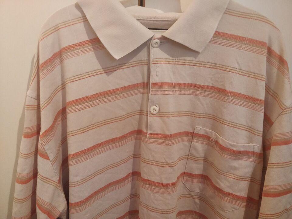 T-shirt, T shert, str. XL