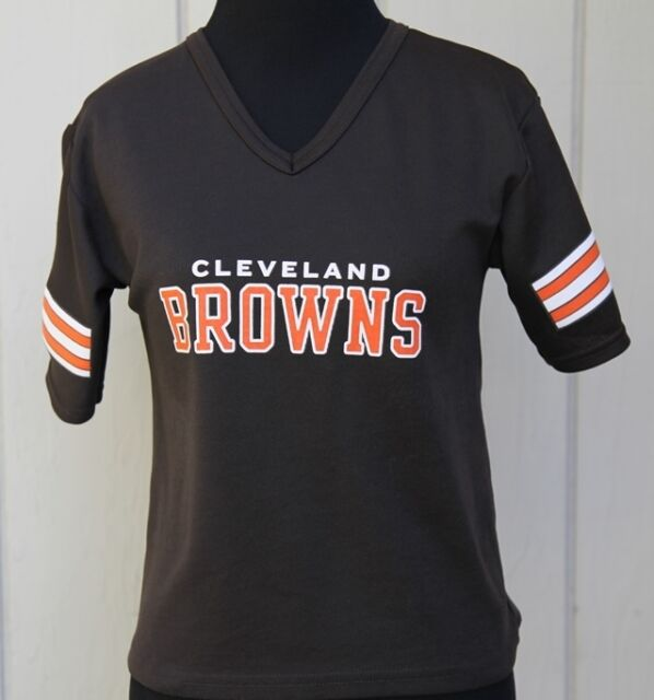 a5f416ae greece vintage cleveland browns jersey 18be7 c379e