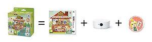 ANIMAL-CROSSING-HAPPY-Home-Designer-amiibo-CARD-NFC-Reader-Writer-NINTENDO-3DS