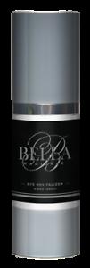 Bella-Radiance-Eye-Revitalizer-Advanced-Under-Eye-Treatment-Restore-Glow