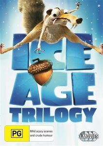 Ice-Age-Trilogy-Ice-Age-1-Ice-Age-2-The-Meltdown-Ice-Age-3-Dawn-Of-The