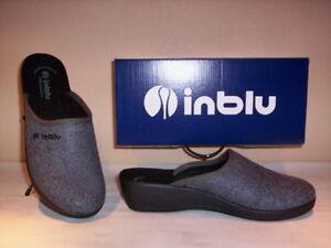 Inblu-ciabatte-pantofole-comode-chiuse-donna-invernali-da-casa-slippers-women