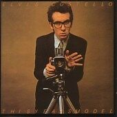 1 of 1 - Elvis Costello - This Year's Model - CD - 1993 + 6 Bonus Tracks -