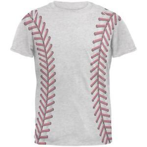 para de Disfraz hombre camiseta beisbol qRpn1n7wEx