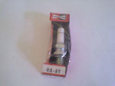 1x NGK Spark Plug for YAMAHA  250cc YP250RA X-MAX 250 12-/> No.4929