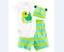 baby-clothes-romper-newborn-boys-girls-romper-bodysuit-baby-pyjama-cartoon thumbnail 82