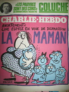 CHARLIE-HEBDO-N-464-AVORTEMENT-DESSINS-SATIRIQUES-COUV-REISER-1979