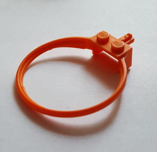 Lego 11641 30493 Fußball Soccer Basketball viele Ersatzteile Sonderteile M1