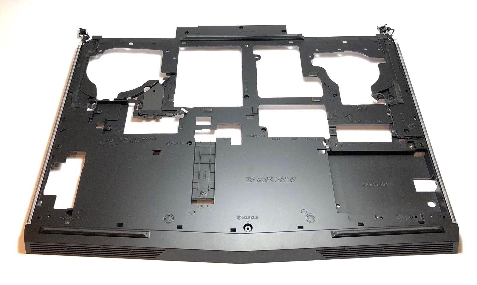 Dell Alienware 17 R5 17.3