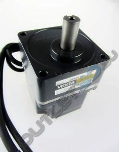 New Oriental Vexta Brushless Dc Motor Bxm6400m Gfs6g50