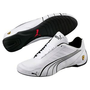 zapatos hombre puma