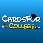 CardsforCollege2